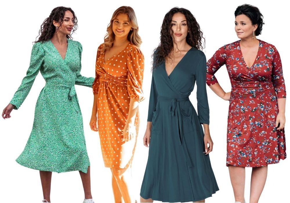 Etiska kläder. - Pure female - svenskt klädmärke